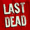 Last Dead
