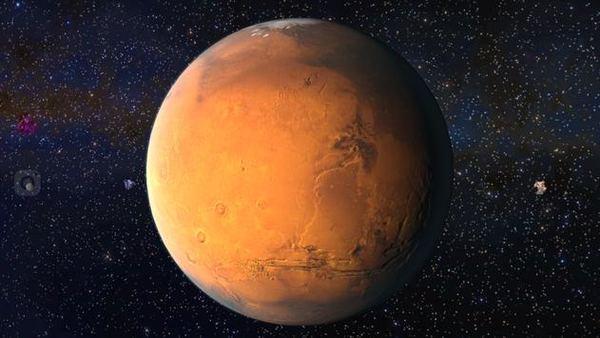 创造行星2汉化版