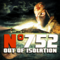 代号752:恐怖生存