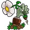 植物大战僵尸95版