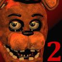 玩具熊的五夜后宫终极定制版