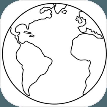 地球守卫战手机版