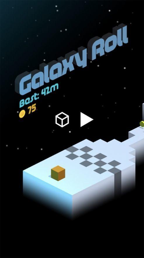 方块星系大逃亡游戏下载-方块星系大逃亡手机版下载