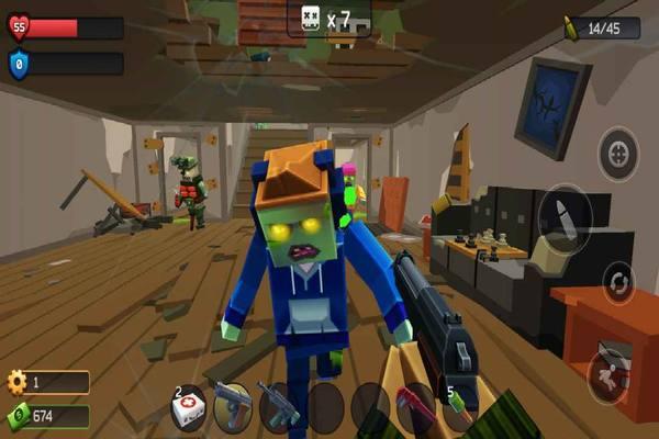 极限挑战疯狂特工游戏最新版下载-极限挑战疯狂特工安卓版下载