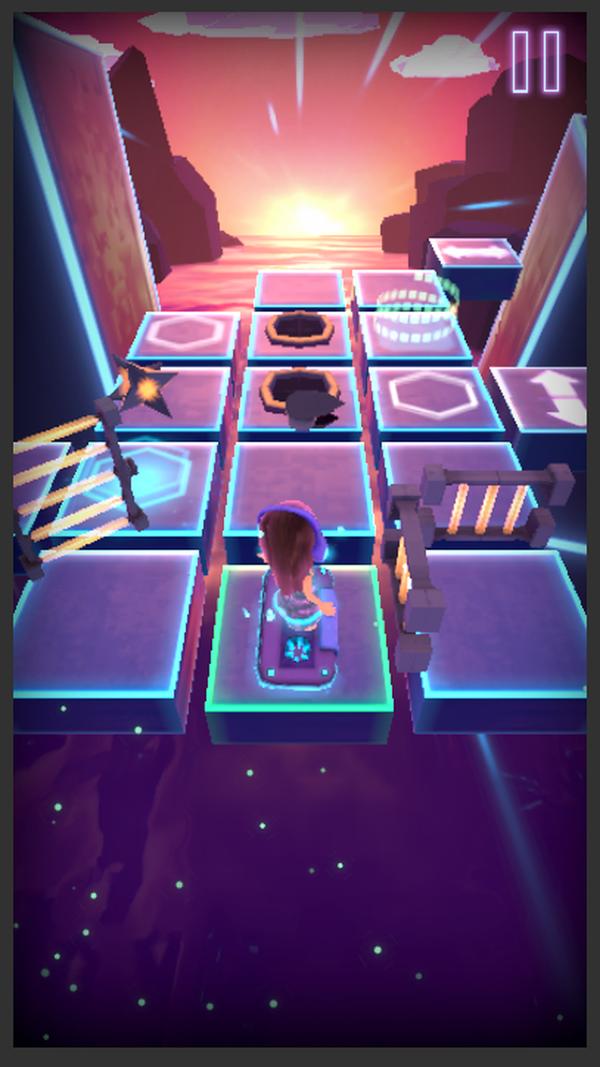 梦幻瓷砖手游下载-梦幻瓷砖最新版下载