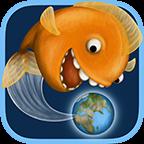 海底生物进化模拟器
