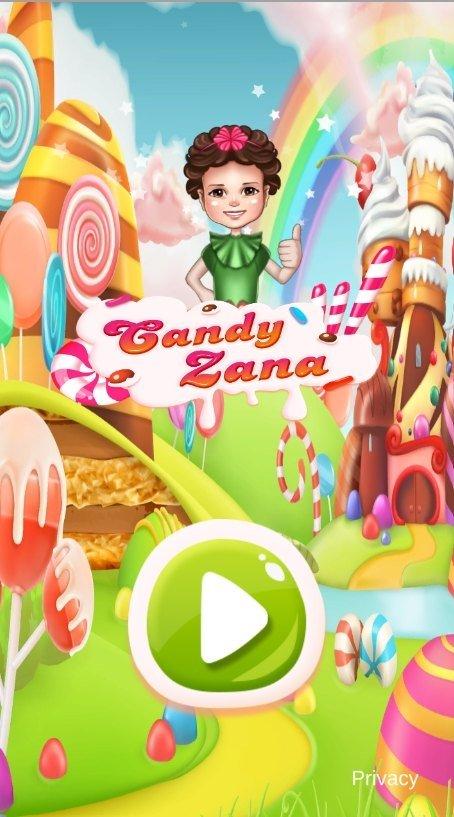 糖果童话红包版手游下载-糖果童话最新红包版下载
