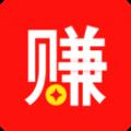 日联app