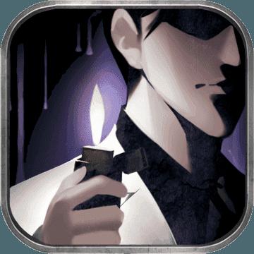 隐秘的原罪1香榭庄园事件
