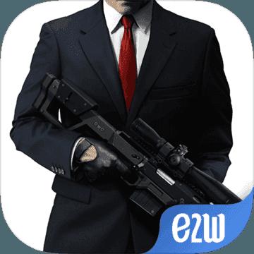代号47狙击最新版