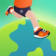 悦享世界app