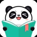 熊猫看书修改版