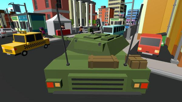 像素刺激战场游戏2020最新下载-像素刺激战场手机安卓版下载