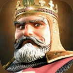 战争与文明无限皇冠版