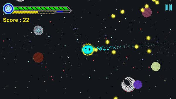 太空掠食者官方版游戏下载-太空掠食者官方版手机版下载