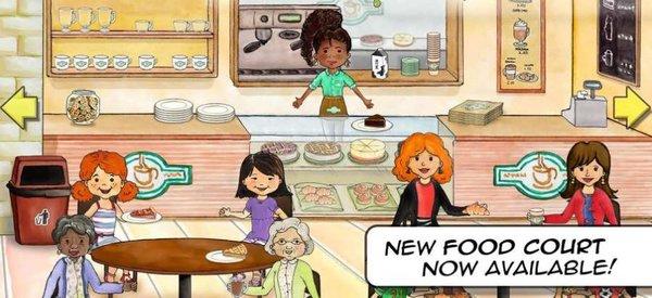 娃娃屋PLUS完整版游戏下载-娃娃屋PLUS完整版最新版下载