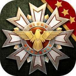 将军的荣耀3钢铁命令测试版