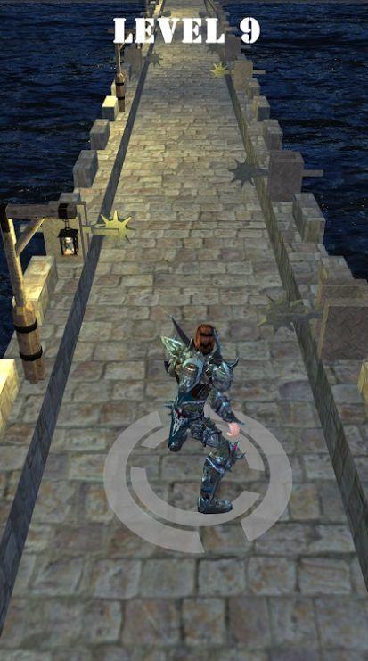 英雄传说城堡史诗跑酷手机版最新版下载-英雄传说城堡史诗跑酷手机版安卓版下载
