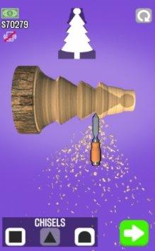 木工高手游戏最新版下载-木工高手游戏正版下载