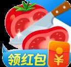 小李菜刀红包版