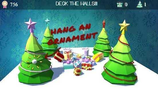 圣诞模拟器2手机版