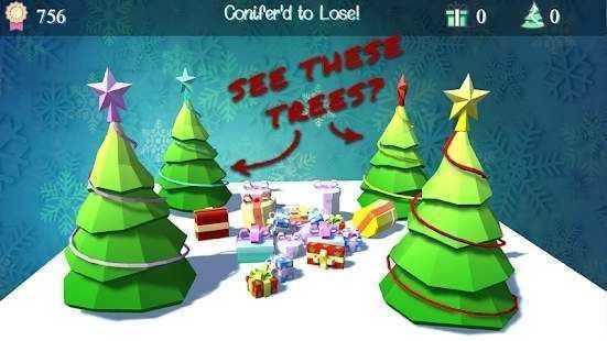 圣诞模拟器2手机版下载-圣诞模拟器2手机版最新下载